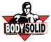 Bodysolid Built for life